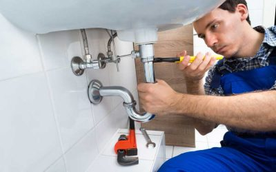 Plumbing Problem Prevention – All Pro Plumbing