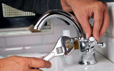 Some Essential Suggestions On  Plumbing – Homes Built