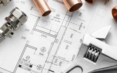 Steve Patrick Plumbing & Heating – The Dependable